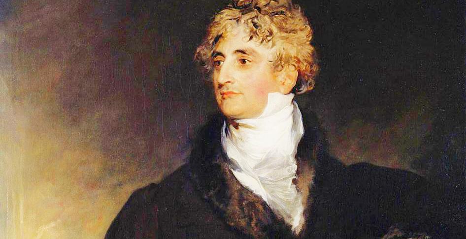 Armand_Emmanuel_Duke_Richelieu