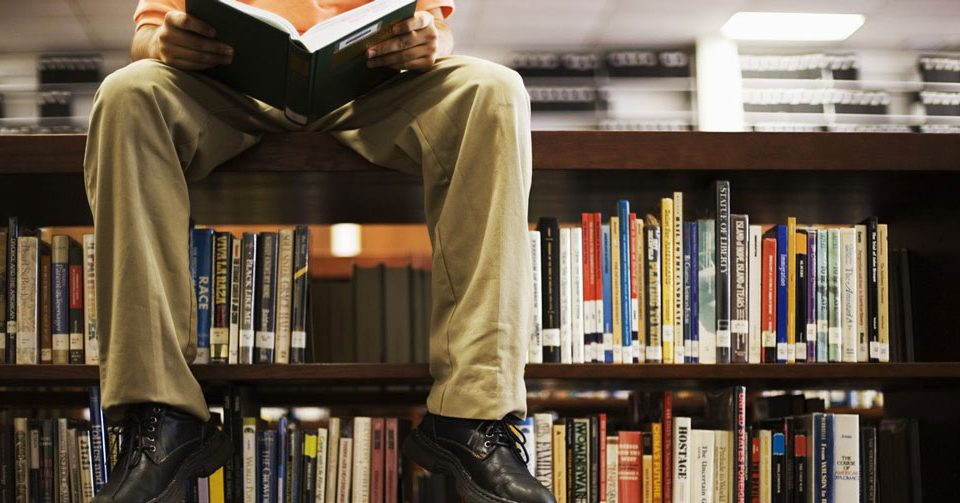 Книги-в-современном-мире