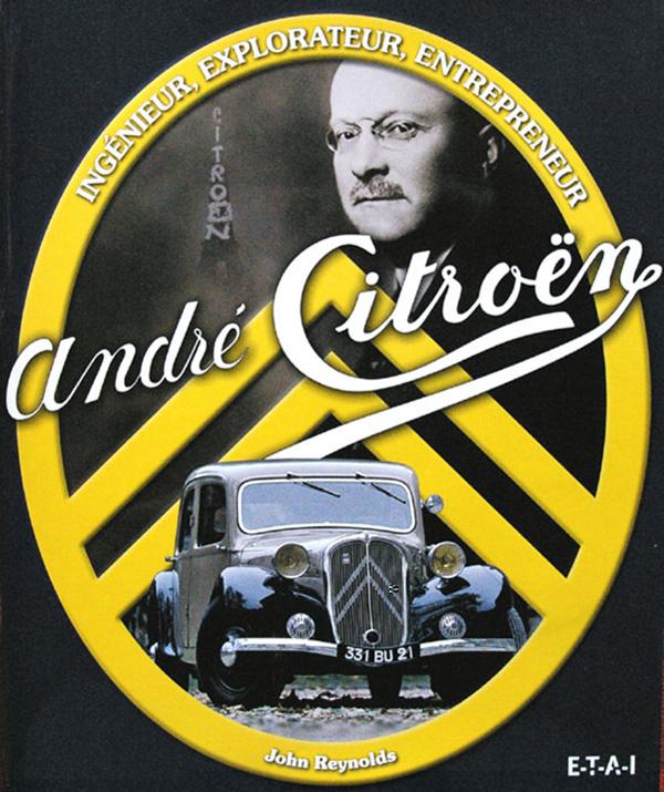 Andre-Citroen-2