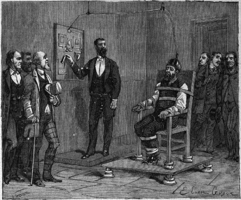 Kemmler_exécuté_par_l'électricité 6-8-1890