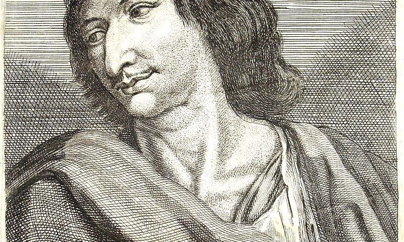 Savinien_de_Cyrano_de_Bergerac