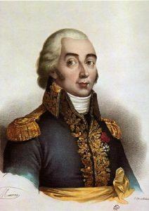General_Claude-Francois_de_Malet