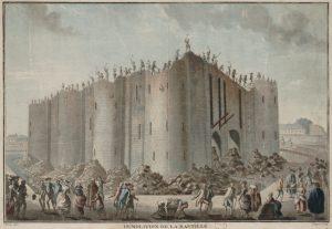 demolition-bastille